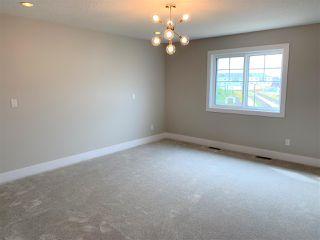 Photo 22: 3061 Carpenter Landing in Edmonton: Zone 55 House for sale : MLS®# E4171410