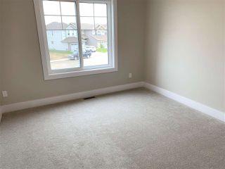 Photo 15: 3061 Carpenter Landing in Edmonton: Zone 55 House for sale : MLS®# E4171410