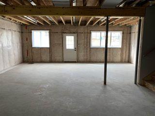 Photo 25: 3061 Carpenter Landing in Edmonton: Zone 55 House for sale : MLS®# E4171410