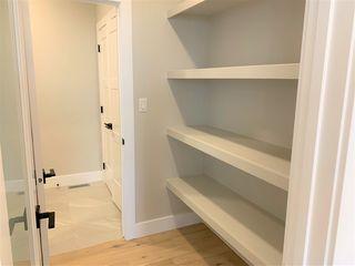 Photo 8: 3061 Carpenter Landing in Edmonton: Zone 55 House for sale : MLS®# E4171410