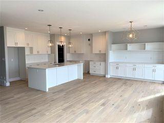 Photo 3: 3061 Carpenter Landing in Edmonton: Zone 55 House for sale : MLS®# E4171410