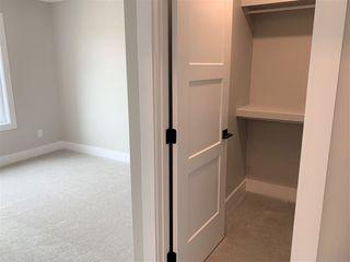 Photo 16: 3061 Carpenter Landing in Edmonton: Zone 55 House for sale : MLS®# E4171410