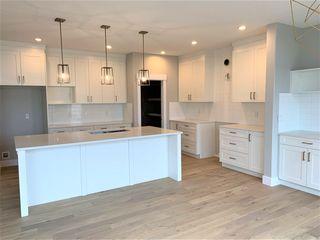 Photo 4: 3061 Carpenter Landing in Edmonton: Zone 55 House for sale : MLS®# E4171410