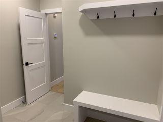 Photo 9: 3061 Carpenter Landing in Edmonton: Zone 55 House for sale : MLS®# E4171410