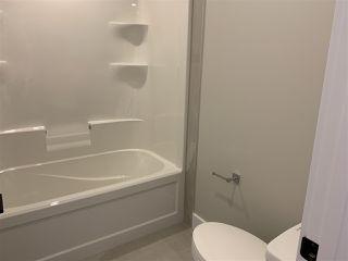 Photo 18: 3061 Carpenter Landing in Edmonton: Zone 55 House for sale : MLS®# E4171410