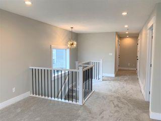 Photo 14: 3061 Carpenter Landing in Edmonton: Zone 55 House for sale : MLS®# E4171410