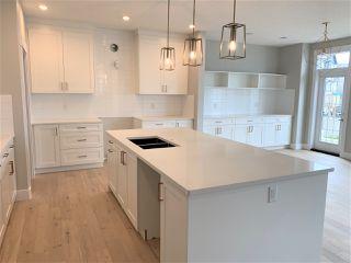 Photo 7: 3061 Carpenter Landing in Edmonton: Zone 55 House for sale : MLS®# E4171410
