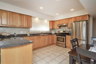 Photo 14: 306 GAMMA Avenue in Burnaby: Capitol Hill BN House for sale (Burnaby North)  : MLS®# R2401259