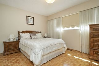 Photo 9: 306 GAMMA Avenue in Burnaby: Capitol Hill BN House for sale (Burnaby North)  : MLS®# R2401259