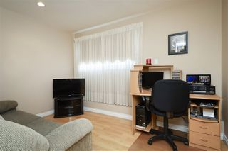 Photo 15: 306 GAMMA Avenue in Burnaby: Capitol Hill BN House for sale (Burnaby North)  : MLS®# R2401259