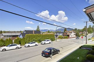 Photo 18: 306 GAMMA Avenue in Burnaby: Capitol Hill BN House for sale (Burnaby North)  : MLS®# R2401259