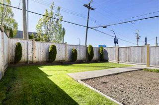 Photo 17: 306 GAMMA Avenue in Burnaby: Capitol Hill BN House for sale (Burnaby North)  : MLS®# R2401259