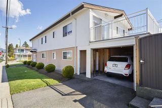 Photo 20: 306 GAMMA Avenue in Burnaby: Capitol Hill BN House for sale (Burnaby North)  : MLS®# R2401259