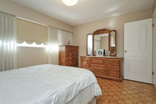 Photo 10: 306 GAMMA Avenue in Burnaby: Capitol Hill BN House for sale (Burnaby North)  : MLS®# R2401259