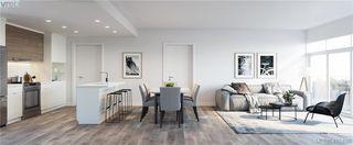 Main Photo: 504 881 Short Street in VICTORIA: SE Quadra Condo Apartment for sale (Saanich East)  : MLS®# 415498