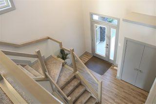 Photo 4: 3689 ALLAN Drive in Edmonton: Zone 56 House for sale : MLS®# E4179436