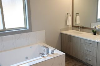 Photo 30: 3689 ALLAN Drive in Edmonton: Zone 56 House for sale : MLS®# E4179436