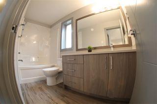 Photo 26: 3689 ALLAN Drive in Edmonton: Zone 56 House for sale : MLS®# E4179436
