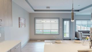 Photo 13: 3689 ALLAN Drive in Edmonton: Zone 56 House for sale : MLS®# E4179436