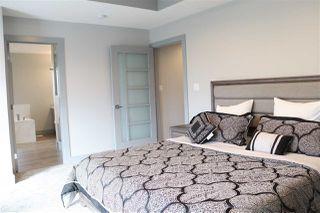 Photo 31: 3689 ALLAN Drive in Edmonton: Zone 56 House for sale : MLS®# E4179436
