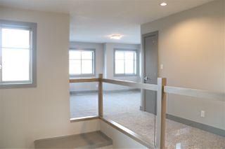Photo 24: 3689 ALLAN Drive in Edmonton: Zone 56 House for sale : MLS®# E4179436