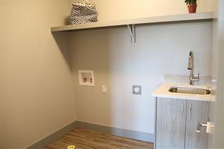Photo 35: 3689 ALLAN Drive in Edmonton: Zone 56 House for sale : MLS®# E4179436