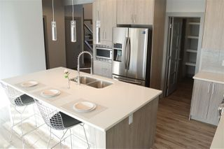 Photo 9: 3689 ALLAN Drive in Edmonton: Zone 56 House for sale : MLS®# E4179436