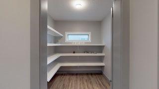 Photo 12: 3689 ALLAN Drive in Edmonton: Zone 56 House for sale : MLS®# E4179436