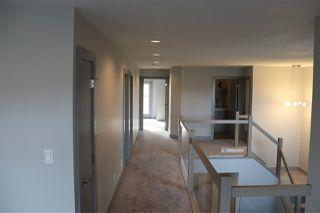 Photo 25: 3689 ALLAN Drive in Edmonton: Zone 56 House for sale : MLS®# E4179436