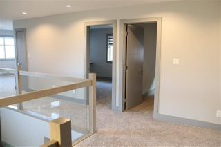 Photo 23: 3689 ALLAN Drive in Edmonton: Zone 56 House for sale : MLS®# E4179436