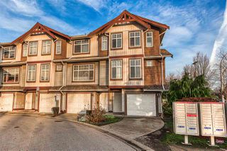 Photo 2: 1 12585 72 Avenue in Surrey: West Newton Townhouse for sale : MLS®# R2419763