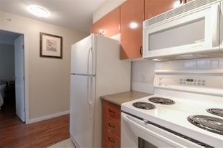 """Photo 10: 1108 2763 CHANDLERY Place in Vancouver: South Marine Condo for sale in """"THE RIVER DANCE"""" (Vancouver East)  : MLS®# R2425024"""