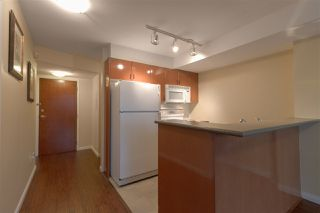 """Photo 7: 1108 2763 CHANDLERY Place in Vancouver: South Marine Condo for sale in """"THE RIVER DANCE"""" (Vancouver East)  : MLS®# R2425024"""