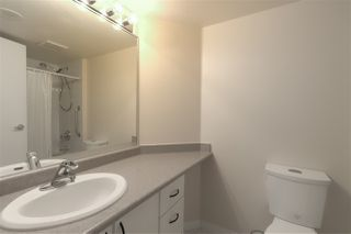 """Photo 14: 1108 2763 CHANDLERY Place in Vancouver: South Marine Condo for sale in """"THE RIVER DANCE"""" (Vancouver East)  : MLS®# R2425024"""