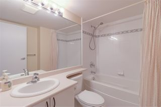 """Photo 17: 1108 2763 CHANDLERY Place in Vancouver: South Marine Condo for sale in """"THE RIVER DANCE"""" (Vancouver East)  : MLS®# R2425024"""