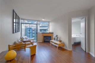 """Photo 4: 1108 2763 CHANDLERY Place in Vancouver: South Marine Condo for sale in """"THE RIVER DANCE"""" (Vancouver East)  : MLS®# R2425024"""