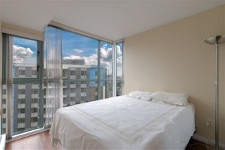 """Photo 13: 1108 2763 CHANDLERY Place in Vancouver: South Marine Condo for sale in """"THE RIVER DANCE"""" (Vancouver East)  : MLS®# R2425024"""