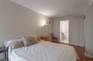 """Photo 16: 1108 2763 CHANDLERY Place in Vancouver: South Marine Condo for sale in """"THE RIVER DANCE"""" (Vancouver East)  : MLS®# R2425024"""