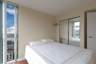 """Photo 11: 1108 2763 CHANDLERY Place in Vancouver: South Marine Condo for sale in """"THE RIVER DANCE"""" (Vancouver East)  : MLS®# R2425024"""