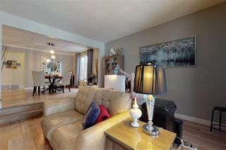 Photo 6: 12 WOODSTOCK Terrace: Sherwood Park House for sale : MLS®# E4182631