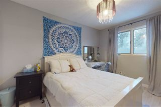 Photo 28: 12 WOODSTOCK Terrace: Sherwood Park House for sale : MLS®# E4182631