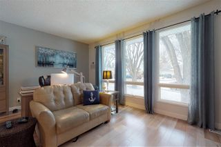 Photo 4: 12 WOODSTOCK Terrace: Sherwood Park House for sale : MLS®# E4182631