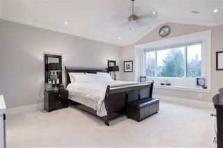 "Photo 11: 220 DURHAM Street in New Westminster: GlenBrooke North House for sale in ""Glenbrook North"" : MLS®# R2426481"