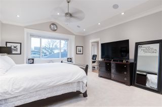 "Photo 12: 220 DURHAM Street in New Westminster: GlenBrooke North House for sale in ""Glenbrook North"" : MLS®# R2426481"