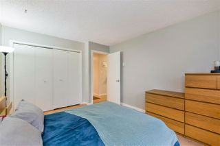 "Photo 15: 108 1050 HOWIE Avenue in Coquitlam: Central Coquitlam Condo for sale in ""Monterey Gardens"" : MLS®# R2433399"