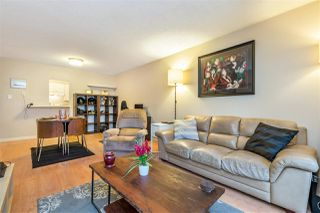 "Photo 4: 108 1050 HOWIE Avenue in Coquitlam: Central Coquitlam Condo for sale in ""Monterey Gardens"" : MLS®# R2433399"