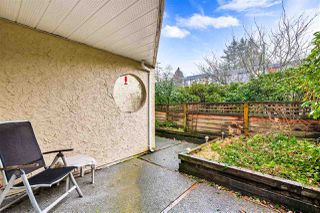 "Photo 18: 108 1050 HOWIE Avenue in Coquitlam: Central Coquitlam Condo for sale in ""Monterey Gardens"" : MLS®# R2433399"
