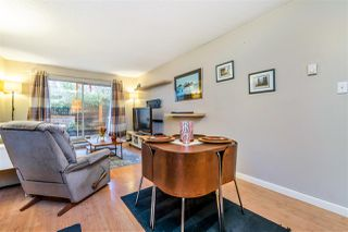 "Photo 6: 108 1050 HOWIE Avenue in Coquitlam: Central Coquitlam Condo for sale in ""Monterey Gardens"" : MLS®# R2433399"