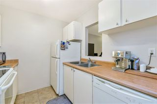 "Photo 11: 108 1050 HOWIE Avenue in Coquitlam: Central Coquitlam Condo for sale in ""Monterey Gardens"" : MLS®# R2433399"