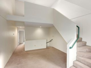 Photo 5: 12 870 W 7TH Avenue in Vancouver: Fairview VW Townhouse for sale (Vancouver West)  : MLS®# R2436004